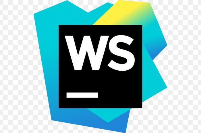 WebStorm 2021.1.1 Crack + License Key Full Torrent 2021 (Win/Mac)
