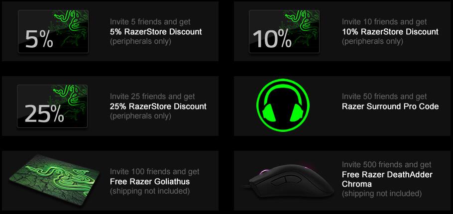 Razer Surround Pro 7.2 Crack + Activation Key Full Patch Latest