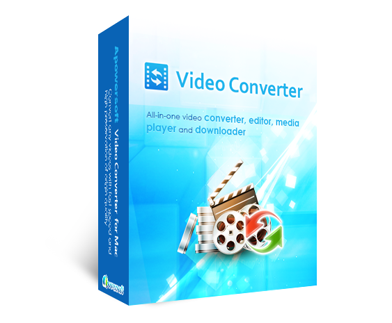 Apowersoft Video Converter Studio 4.8.6 Crack with Serial Key [2021] Full