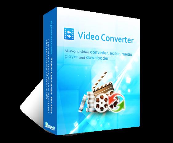 Apowersoft Video Converter Studio 4.9.1 Crack + Serial Key [2021] Full