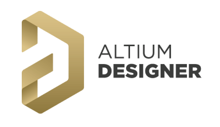 Altium Designer 21.2.0 Build 30 Crack + License Key Latest 2021 (Torrent)