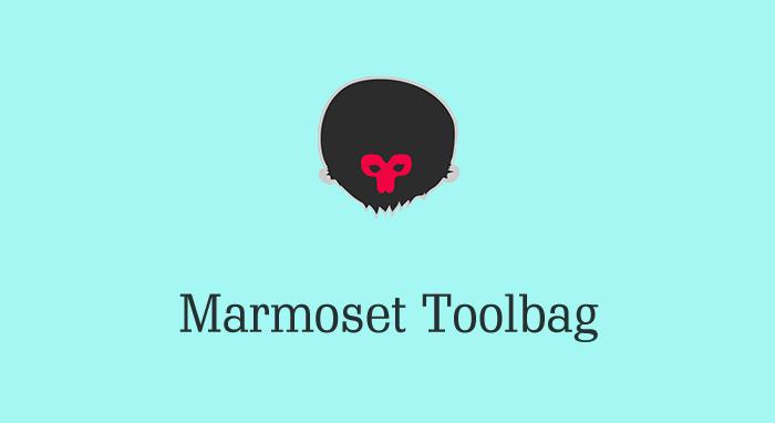 Marmoset Toolbag 4.0.2 Crack with Full Keygen Latest Download 2021