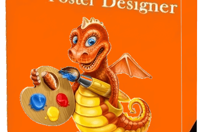 RonyaSoft Poster Designer 2.3.24 Crack Plus Serial Key Full Version