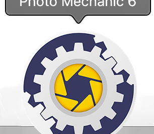 Photo Mechanic 6.0 Build 5560 Crack with Full Keygen Latest 2021
