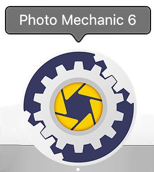Photo Mechanic 6.0 Build 6062 Crack with License Key Full Torrent 2022