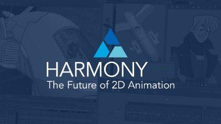 Toon Boom Harmony Premium 20.0.3 Build 16743 Crack Full Torrent