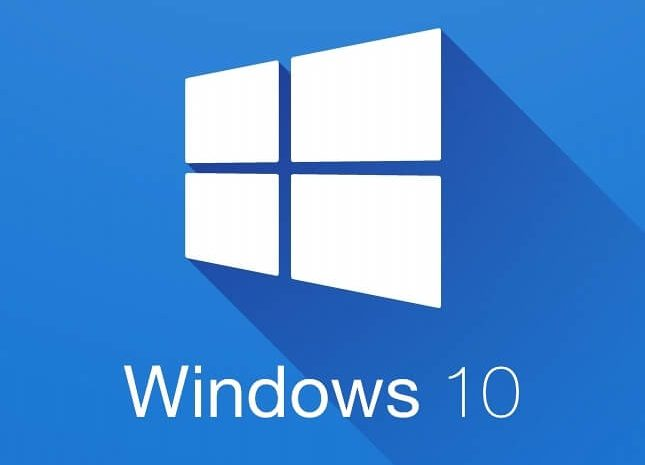 Windows 10 Crack + Product Key Full Latest Version 2021 (Torrent)
