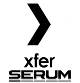 Xfer Serum VST V3b5 Crack with Torrent Latest 2021 Version (Key)