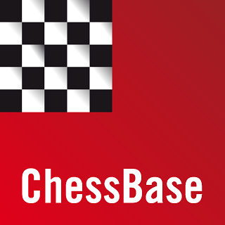 ChessBase 16.5 Crack with Serial Key Full Patch Version Download