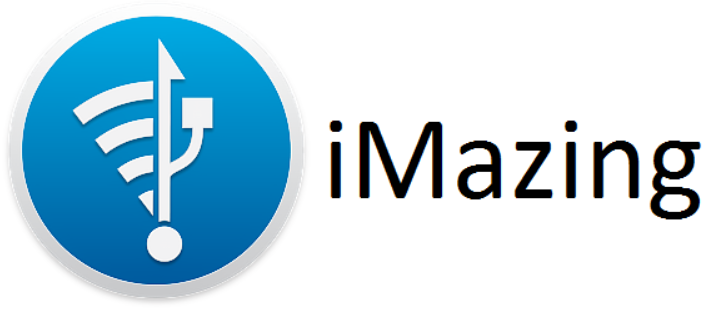 iMazing 2.13.5 Crack + Activation Key Full Keygen Latest 2021