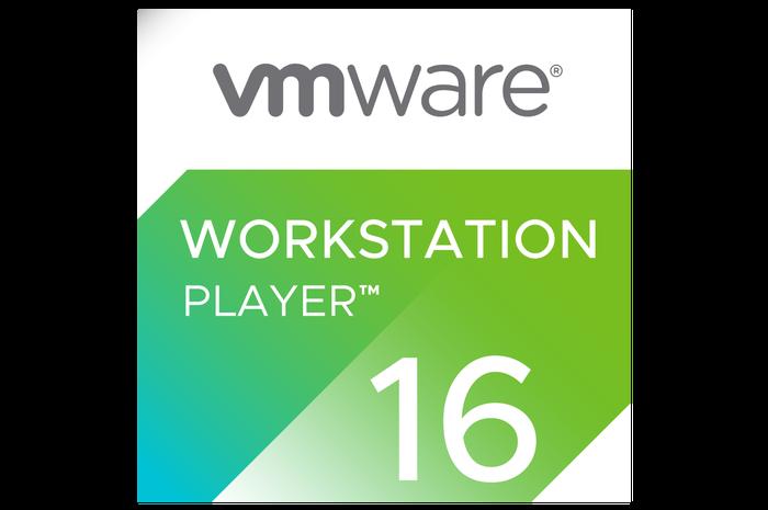 VMware Workstation Player 16.1.0 Build 17198959 Crack + Serial Key Full