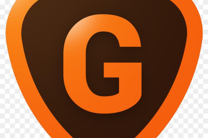 Topaz Gigapixel AI 5.5.2 Crack + License Key Full Version (X64)