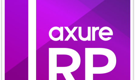 Axure RP Pro 9.0.0.3731 Crack + License Key Free Download (Latest)