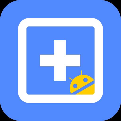 EaseUs Mobisaver 7.7 Crack + License Key Full Torrent (Latest 2021)