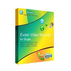 Evaer Video Recorder for Skype 2.1.1.25 Crack + Full Keygen (2021)