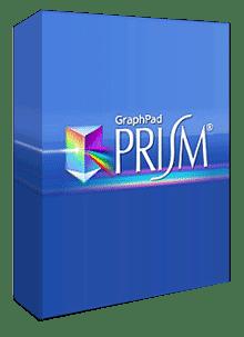 GraphPad Prism 9.1.0 Crack + Serial Key New Version 2021 (Torrent)