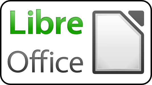 LibreOffice 7.1.2 Crack with License Key Free Download (Win/Mac)