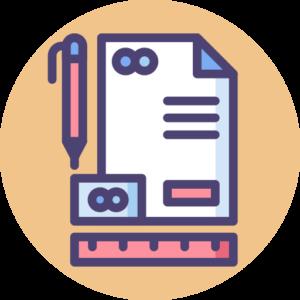 Macro Expert Enterprise 4.6.5 Crack with Serial Key Free Download