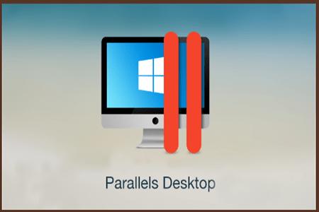 Parallels Desktop 16.3.2 Crack + License Key Full Mac Free Version 2021