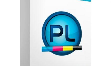 PhotoLine 22.51 Crack + Product Key Full Patch Version (Latest 2021)