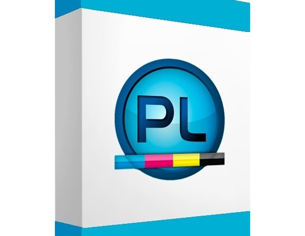 PhotoLine 25.01 Crack + Product Key Free Download {Latest & Tested}