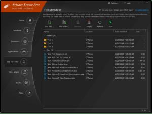 Privacy Eraser Pro 6.2.0.2990 Crack + License Key Download (Keygen)