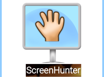 ScreenHunter Pro 7.0.1185 Crack with Serial Key Full Download (Latest)