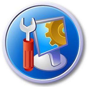 Smart PC Fixer 5.5 Crack + License Key Full Latest Version (Torrent)