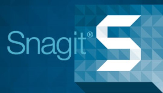 Snagit 2021.3.0 Crack + License Key Latest Download For PC