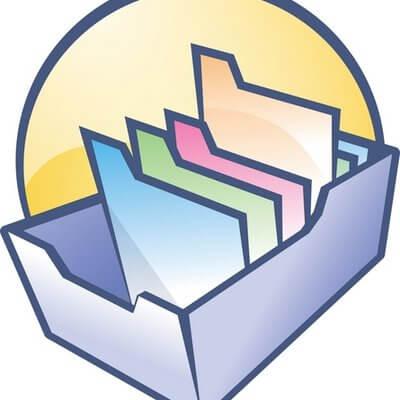 WinCatalog 2021 v2.9.107 Crack with License Key Download (Keygen)
