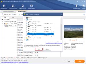 Windows Repair Pro 4.11.2 Crack + License Key Full Download (2021)