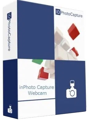 inPhoto Capture Webcam 3.7.5 Crack + Keygen Full Version Download