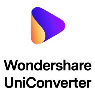 Wondershare UniConverter 12.6.1.3 Crack + License Key Full Version