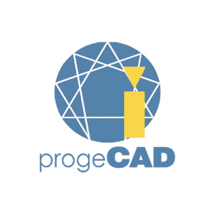 ProgeCAD 2021 Pro 21.0.2.17 Crack with Serial Key Full Version (x64)