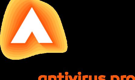 Adaware Antivirus Pro 12.10.142.0 Crack + Activation Code Free 2021