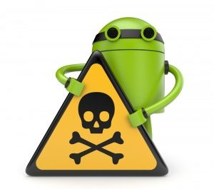 SpyNote Android RAT v7.3 Full Cracked Undetectable Version [2021]