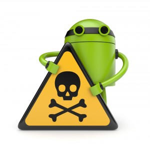 SpyNote Android RAT Crack v8.6 Full Version Undetectable [2021]