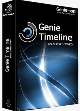 Genie Timeline Pro 10.0.3.300 Crack + Activation Key Full Keygen (2021)