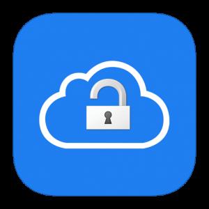 iCloud Remover 1.0.2 Crack + License Key Final Keygen (100% Working)