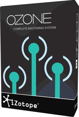 iZotope Ozone 9.1.0 Crack Plus Serial Key Latest Version [2021]