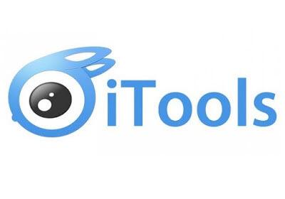 iTools 4.5.0.6 Full Crack Plus License Key Latest Download [2021]
