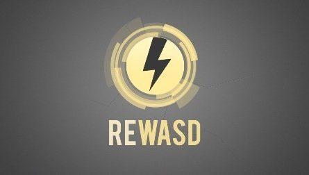 reWASD 5.6.2.3578 Crack + License Key Full Torrent Download [Win/Mac]