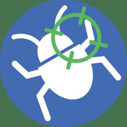 AdwCleaner 8.3.0 Crack With Activation Key 2021 [Torrent]