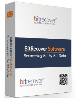 BitRecover PST Converter Wizard 12.3 Crack with Working Keys [Patch]