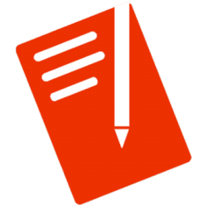 EmEditor Professional 20.8.1 Crack With License Key Latest [2021]