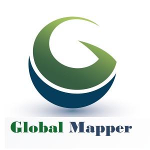 Global Mapper 22.1.1 Crack + Registration Key Full Version (Win/Mac)