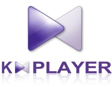 KMPlayer 4.2.2.52 Crack + License Key Full Torrent Latest [32/64bit]