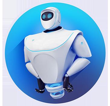 MacKeeper 5.6 Crack + Full Activation Code Latest Keygen {Win/Mac}