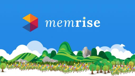 Memrise Learn Languages 2021.670 Premium Version Full Crack (Apk)