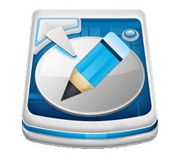 NIUBI Partition Editor 7.4.1 Crack Plus License Key Latest Version